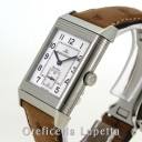 Jaeger Le Coultre Reverso Grande Taille 270.8.62 2
