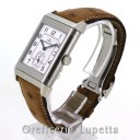 Jaeger Le Coultre Reverso Grande Taille 270.8.62 3