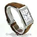Jaeger Le Coultre Reverso Grande Taille 270.8.62 4
