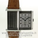 Jaeger Le Coultre Reverso Grande Taille 270.8.62