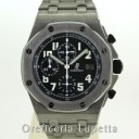 Audemars Piguet Royal Oak Offshore 25721TI.OO.1000TI.06.A