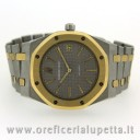 Audemars Piguet Royal Oak Jumbo 1