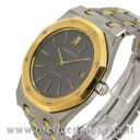 Audemars Piguet Royal Oak Jumbo 2