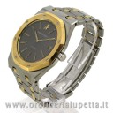 Audemars Piguet Royal Oak Jumbo 3