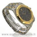 Audemars Piguet Royal Oak Jumbo 4