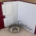Cartier Santos Galbee 2319 1