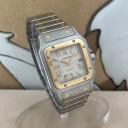 Cartier Santos Galbee 2319 3