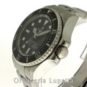 Rolex Sea-Dweller Deepsea 116660 1