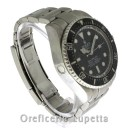 Rolex Sea-Dweller Deepsea 116660 3