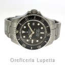 Rolex Sea-Dweller Deepsea 116660 4