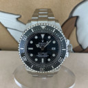 Rolex Sea-Dweller Deepsea 116660 0