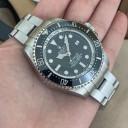 Rolex Sea-Dweller Deepsea 116660 9