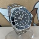Rolex Sea-Dweller Deepsea 116660 3