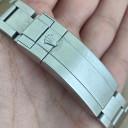 Rolex Sea-Dweller Deepsea 116660 8