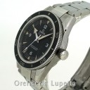 Omega Seamaster 300 Co Axial 23330412101001