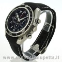 Omega Seamaster Planet Ocean Olympic Edition 22232465001001