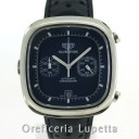 Tag Heuer Silverstone Calibre 11 Limited Edition CAM2110FC6258