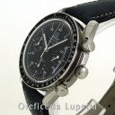 Omega Speedmaster Reduced 35105000 1