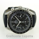 Omega Speedmaster Reduced 35105000 4