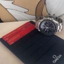 Omega Speedmaster Moonwatch 31130423001005 1