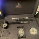 Omega Speedmaster Moonwatch 31130423001005 2