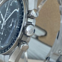 Omega Speedmaster Moonwatch 31130423001005 5