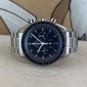 Omega Speedmaster Moonwatch 31130423001005 6