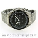 Omega Speedmaster Moonwatch CoAxial Chronograph 31130445001002