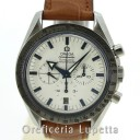Omega Speedmaster Broad Arrow 35512000