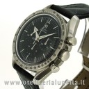 Omega Speedmaster Broad Arrow 1957 Replica 38945037