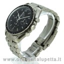 Omega Speedmaster Moonwatch 1450022.3450022