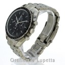 Omega Speedmaster Moonwatch 35705000