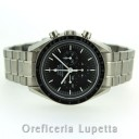 Omega Speedmaster Moonwatch 35725000