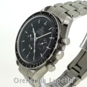 Omega Speedmaster Moonwatch ST 345.0808 PIC 3570.50
