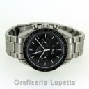 Omega Speedmaster Moonwatch ST 345.0808 PIC 3570.50 4