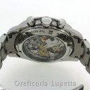 Omega Speedmaster Moonwatch ST 345.0808 PIC 3570.50 6