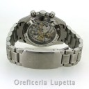 Omega Speedmaster Moonwatch ST 345.0808 PIC 3570.50 7