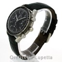 Omega Speedmaster Reduced 1750032