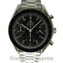 Omega Speedmaster Reduced 35105000