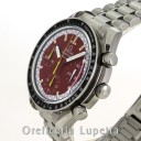 Omega Speedmaster Reduced Schumacer 38106141