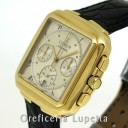 Corum Square Chrono 296.121.56