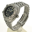 Tag Heuer Super professional 1000 meters WS2110 2