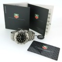 Tag Heuer Super professional 1000 meters WS2110 3