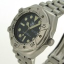 Tag Heuer Super professional 1000 meters WS2110 5