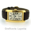 Cartier Tank Americaine XL 2329