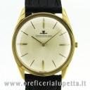 Jaeger Le Coultre Ultra Thin 1925
