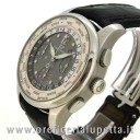 Girard-Perregaux WW.TC Financial Limited Edition 49805