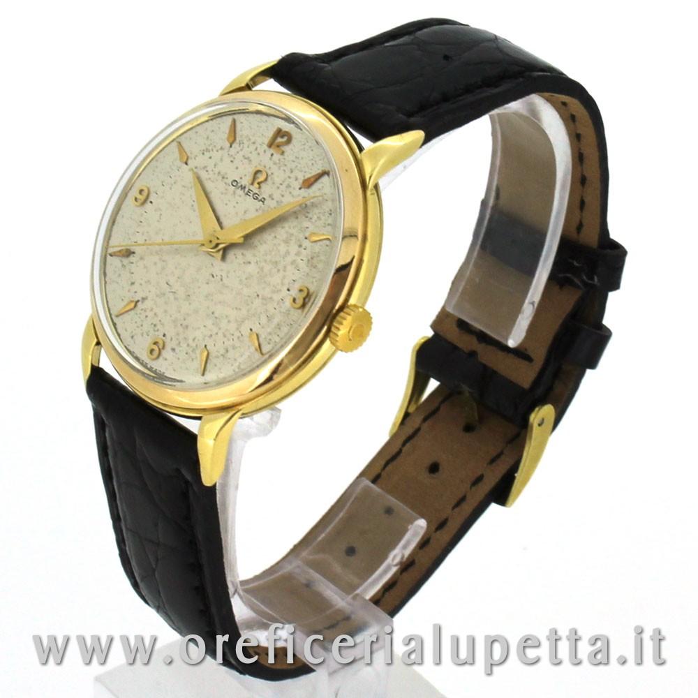 orologi omega vintage