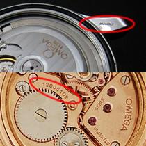 datazione mio orologio Omega come funziona FUT 15 matchmaking lavoro